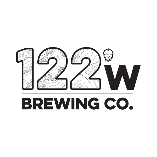 122 West Brewing