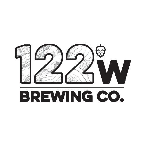 122 West Brewing