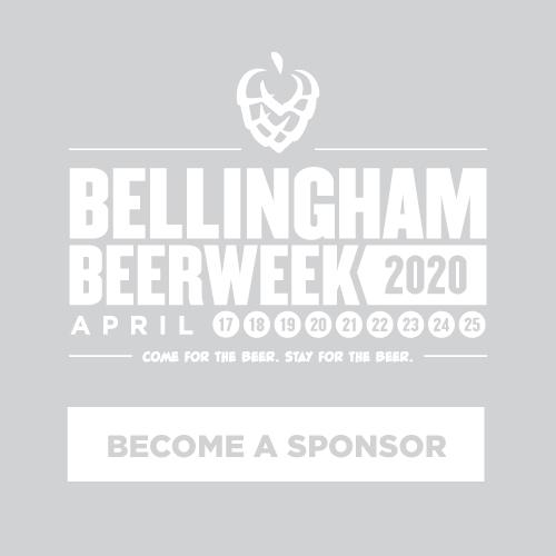 Beer Week Sponsor