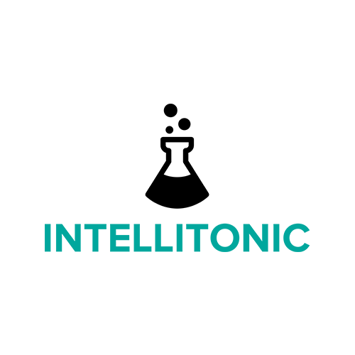 Intellitonic